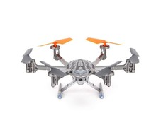 Original Walkera QR Y100 FPV Drone Wifi Drone for IOS Andriod System with DEVO4 Transmitter PK Yuneec Q500
