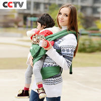 Best Selling Classic popular baby carrier/Top baby Sling Toddler wrap Rider canvas baby backpack/high grade Baby suspenders