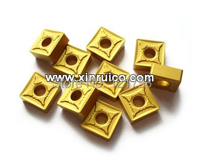 free shipping cnc tungsten carbide lathe inserts SNMG150612(China (Mainland))