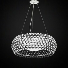 Wonderland Nordic Originality Raindrop Art Ball Pendant Lights Lights For Restaurants Bedroom House Kitchen Hot Design PL-65(China (Mainland))