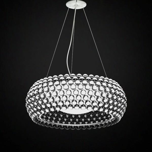 Wonderland Nordic Originality Raindrop Art Ball Pendant Lights Chandelier Lights For Restaurants Bedroom House Kitchen PL-65<br><br>Aliexpress
