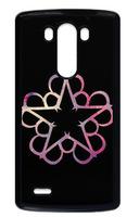 Black Veil Brides BVB Band Phone Cover Case for LG G2 G3 G4 for Sony Xperia Z2 Z3 Z4 for HTC One M7 M8 Mini M9(China (Mainland))