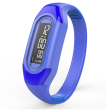 Excellent Quality Women Men Digital Watches Rubber LED Electronic Watches Date Sport Bracelet Digital Watch Relogio