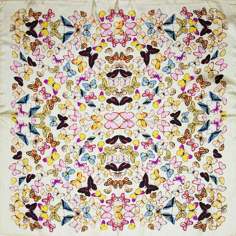 silk-scarf-50cm-01-butterly-5