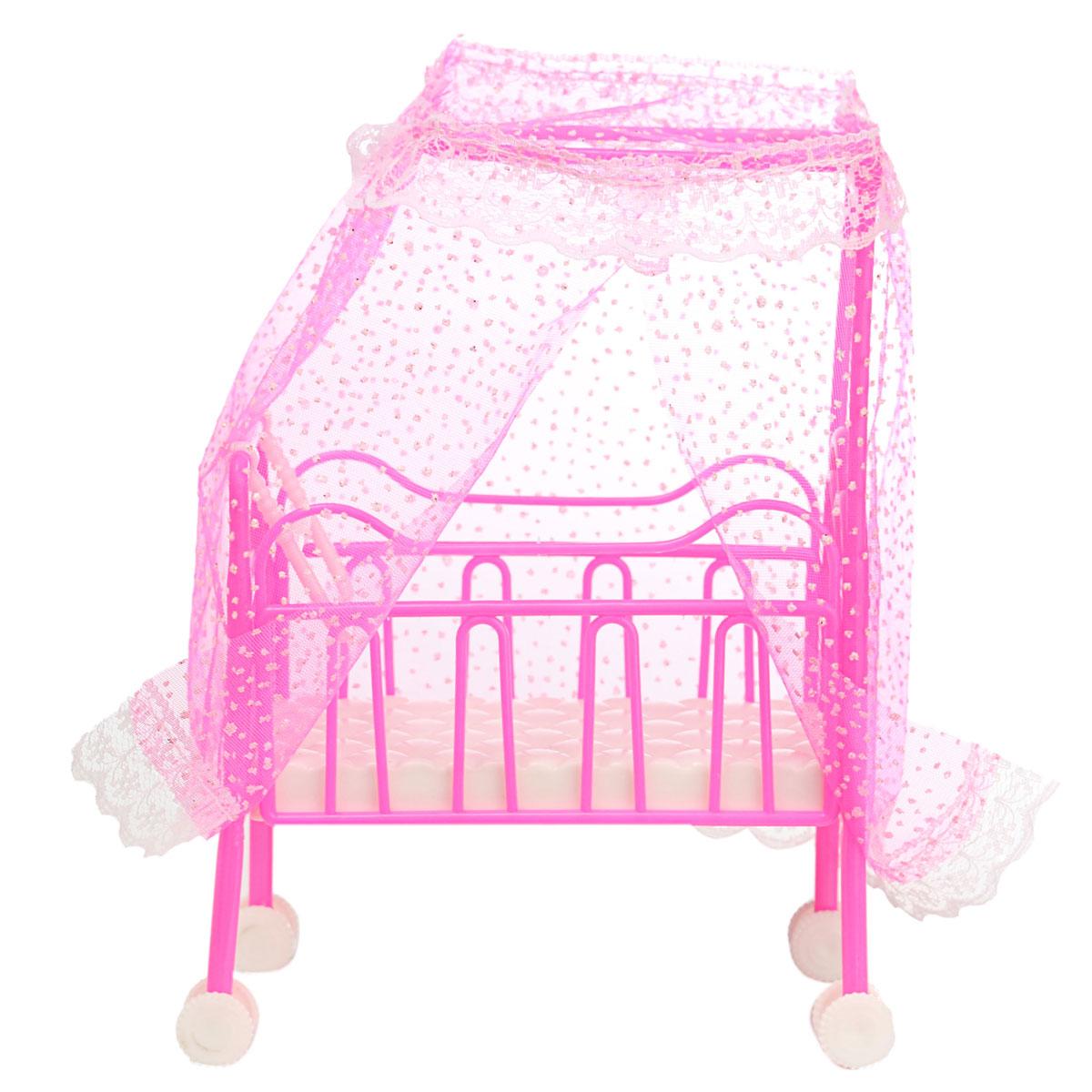Online kopen wholesale plastic poppenhuis meubels uit for Poppenhuis voor barbie