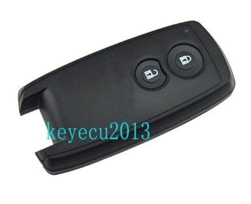 Keyless Entry Remote Key Shell Fob 2 Button for Suzuki SX4 Grand Vitara Swift<br><br>Aliexpress