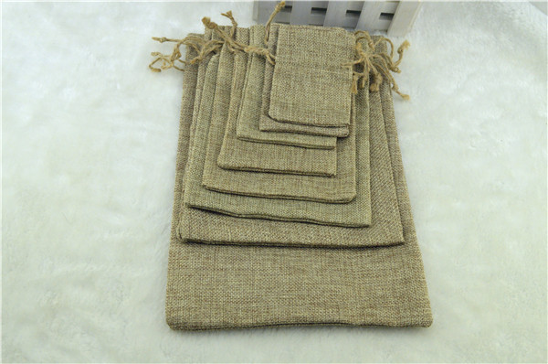 Burlap Wedding Favor Bags Wholesale : ... -Bags-wedding-Favor-Gift-burlap-Packaging-bags-8x11cm-3x4-inch.jpg