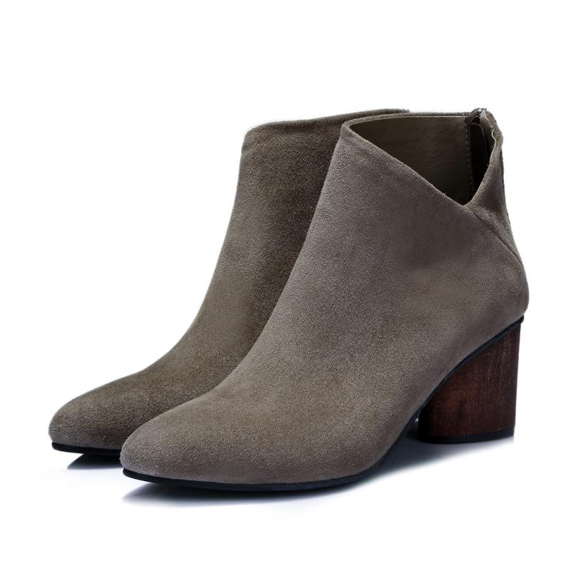 zapatos mujer women shoes chaussure femme zapatillas ayakkabl sapato  tacon scarpe donna tacones bayan ayakkabi talon shole