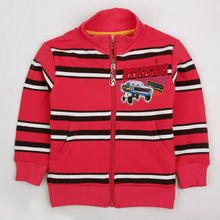 retail 2/6y boys jackets cotton children outerwear baby boy coats winter kids clothes clothing - Nova Anchor Store store