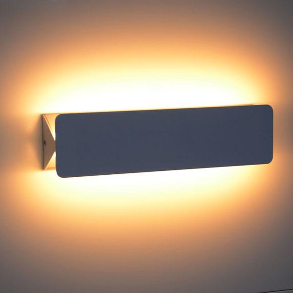 creativo Lampade Letto : ingrosso Online lampade a sospensione da parete da Grossisti lampade ...