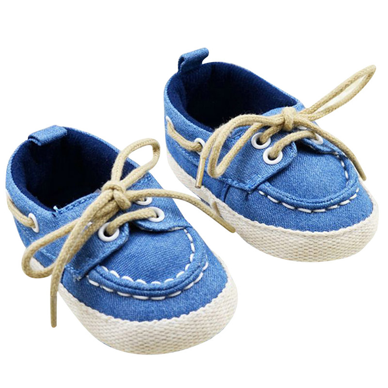 Free shipping BOTH ways on toddler soft sole shoes, from our vast selection of styles. Fast delivery, and 24/7/ real-person service with a smile. Click or call