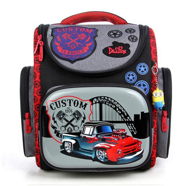 Школьные рюкзаки для мальчиков ортопедические интернет магазин рюкзаки granite