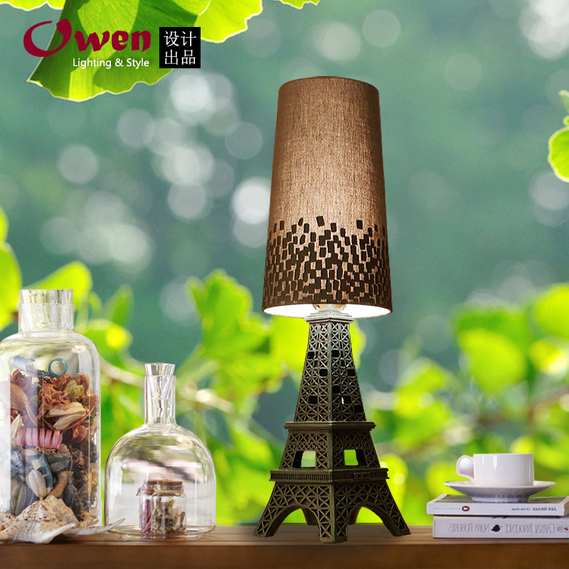 Eiffel Tower Table Decorations Reviews - Online Shopping ...