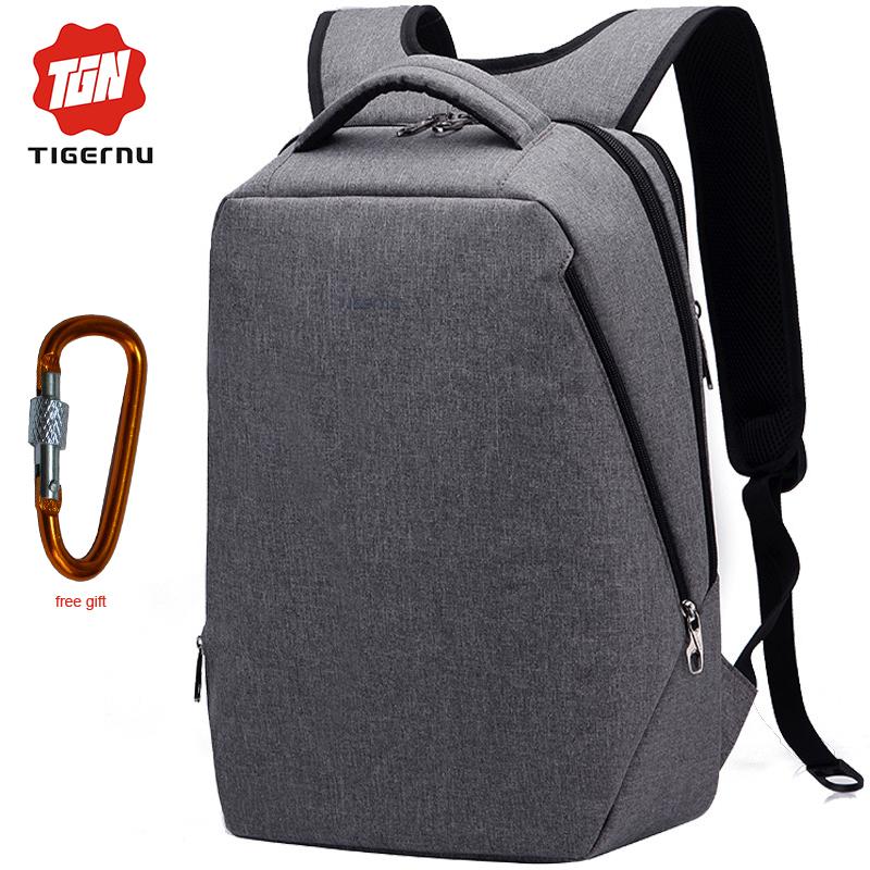 Online Get Cheap Fashion Laptop Backpack -Aliexpress.com | Alibaba ...