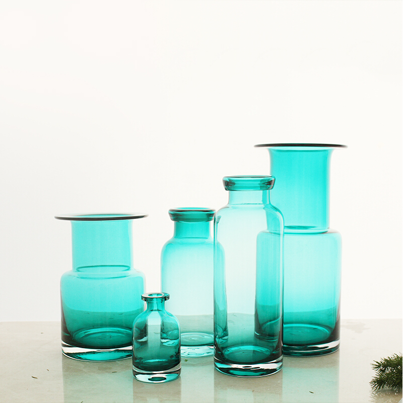 achetez en gros grand cylindre vases en ligne des grossistes grand cylindre vases chinois. Black Bedroom Furniture Sets. Home Design Ideas