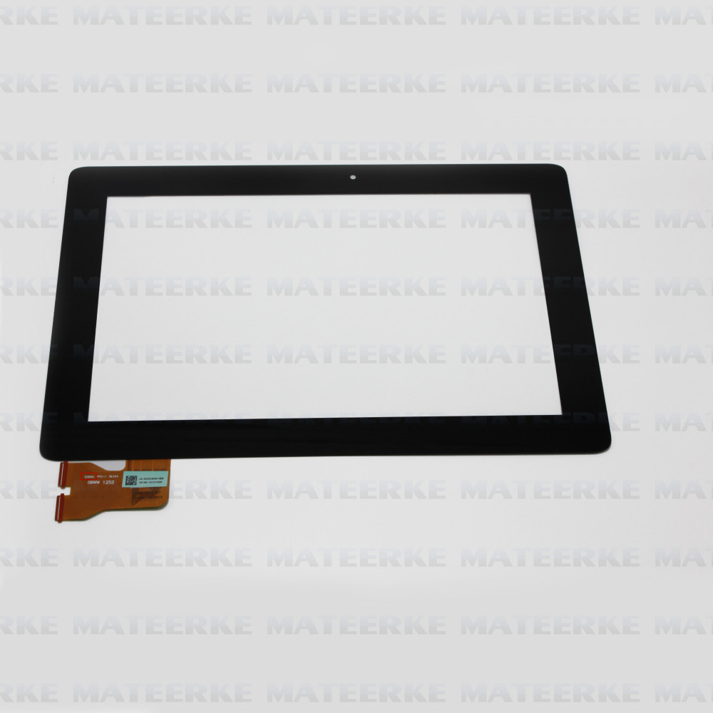 Original 5280N FPC-1 Touch Screen Glass Panel Digitizer Replacement For Asus Memo Pad Smart 10 K001 ME301T 5280N FPC1 Version<br><br>Aliexpress
