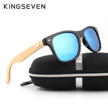 Buy 2016 New Bamboo Polarized Sunglasses Men Wooden Sun glasses Women Brand Designer Original Wood Glasses Oculos de sol masculino for $11.22 in AliExpress store
