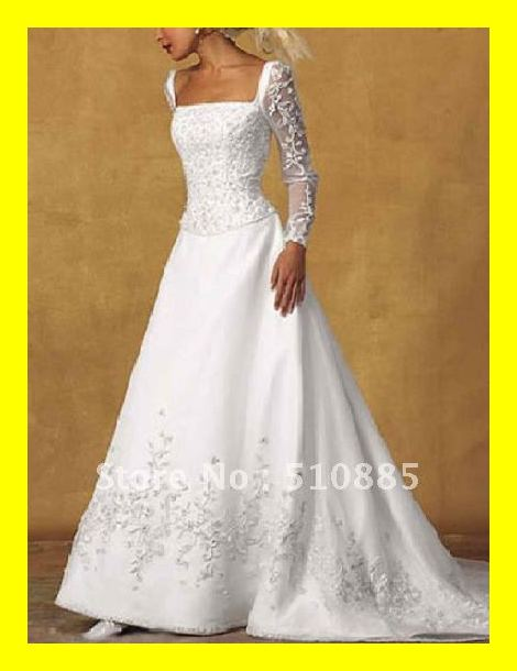 Buy wedding dresses lds beachy mother of for Cheap lds wedding dresses
