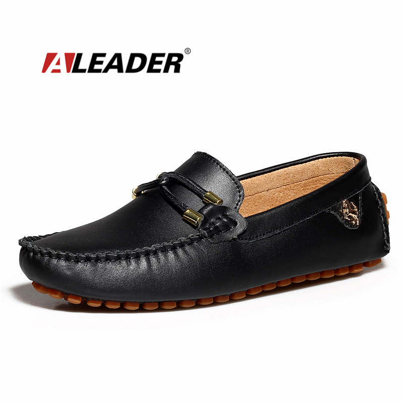 casual mens loafers shoes new 2015 s leather