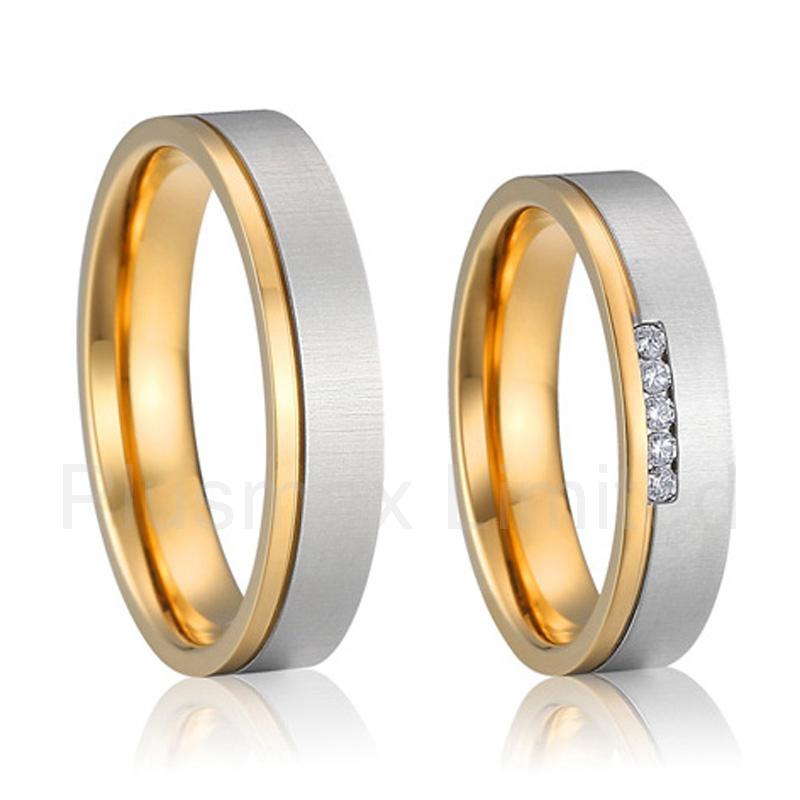 fancy design a wedding ring 27 accordingly modest design