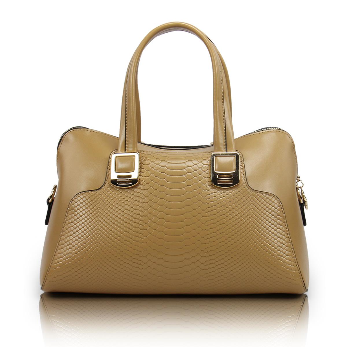 2012 women's handbag fashion women's handbag bag city life women's handbag(China (Mainland))