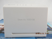 New HUAWEI HG521 Home Gateway 2 Port Ethernet Adsl2 Wireless WiFi Modem Router(China (Mainland))