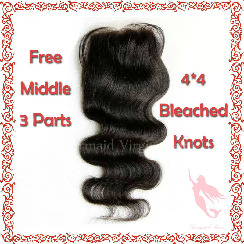 Magic hair 7 Knots /3 BSF-1