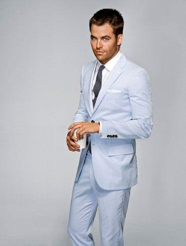 Online Get Cheap Mens Beach Wedding Suit -Aliexpress.com | Alibaba