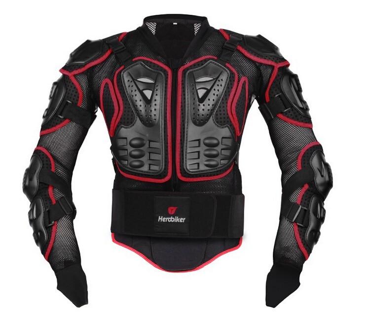 RockBros אופניים מגן מתחמם מגף כיסוי חיצוני בגדי ספורט אופניים רכיבה על אופניים נעל האצבע כיסוי שחור 1 זוג גודל EUR 39-44