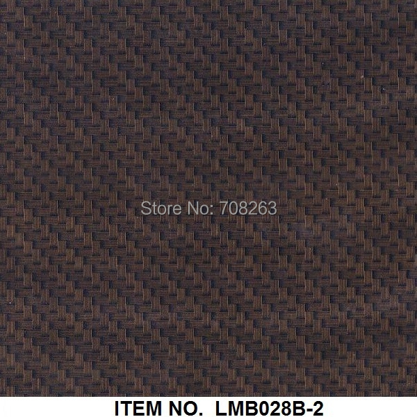 Hydro graphics printing film Item NO. LMB028B-2