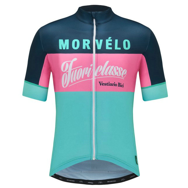 Ropa Ciclismo 2016 Women and Men Cycling Jersey Tops Short Sleeve Bike Clothing Summer Style Bicycle Sportwear Ciclismo Jersey(China (Mainland))