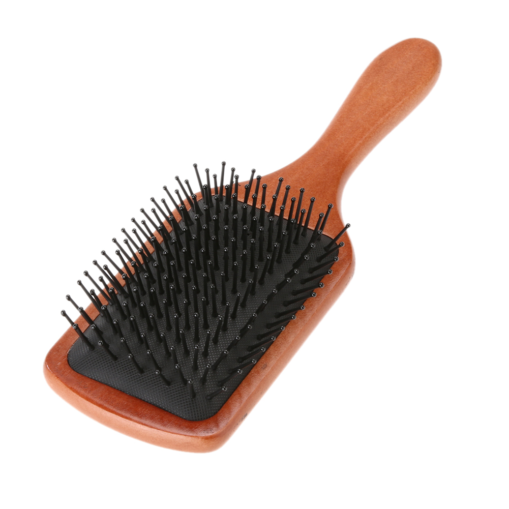 Wooden Paddle Hair Brush Health Care Scale Head Massage Comb Women Wet Curly Detangle Hair Brush Salon Hairdressing Styling Tool  Wooden Paddle Hair Brush Health Care Scale Head Massage Comb Women Wet Curly Detangle Hair Brush Salon Hairdressing Styling Tool  Wooden Paddle Hair Brush Health Care Scale Head Massage Comb Women Wet Curly Detangle Hair Brush Salon Hairdressing Styling Tool  Wooden Paddle Hair Brush Health Care Scale Head Massage Comb Women Wet Curly Detangle Hair Brush Salon Hairdressing Styling Tool  Wooden Paddle Hair Brush Health Care Scale Head Massage Comb Women Wet Curly Detangle Hair Brush Salon Hairdressing Styling Tool  Wooden Paddle Hair Brush Health Care Scale Head Massage Comb Women Wet Curly Detangle Hair Brush Salon Hairdressing Styling Tool  Wooden Paddle Hair Brush Health Care Scale Head Massage Comb Women Wet Curly Detangle Hair Brush Salon Hairdressing Styling Tool  Wooden Paddle Hair Brush Health Care Scale Head Massage Comb Women Wet Curly Detangle Hair Brush Salon Hairdressing Styling Tool  Wooden Paddle Hair Brush Health Care Scale Head Massage Comb Women Wet Curly Detangle Hair Brush Salon Hairdressing Styling Tool  Wooden Paddle Hair Brush Health Care Scale Head Massage Comb Women Wet Curly Detangle Hair Brush Salon Hairdressing Styling Tool  Wooden Paddle Hair Brush Health Care Scale Head Massage Comb Women Wet Curly Detangle Hair Brush Salon Hairdressing Styling Tool  Wooden Paddle Hair Brush Health Care Scale Head Massage Comb Women Wet Curly Detangle Hair Brush Salon Hairdressing Styling Tool