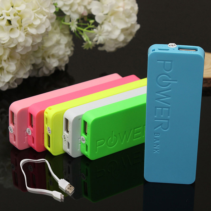 Newest Ultra-thin Real 3000mah Power bank perfume polymer mobile power bank general charger external backup battery pack(China (Mainland))