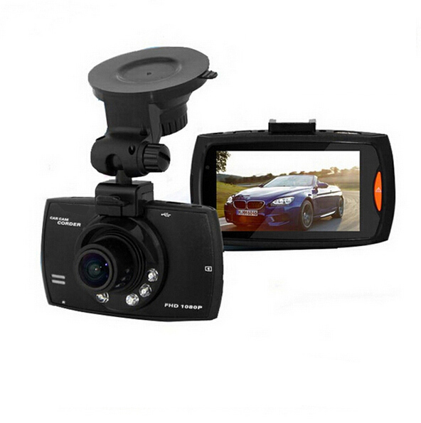 """2015 Best Selling 2.7"""" 140 Degree Wide Angle car dvr Recorder Motion Detection Night Vision car camera CQC41-1(China (Mainland))"""