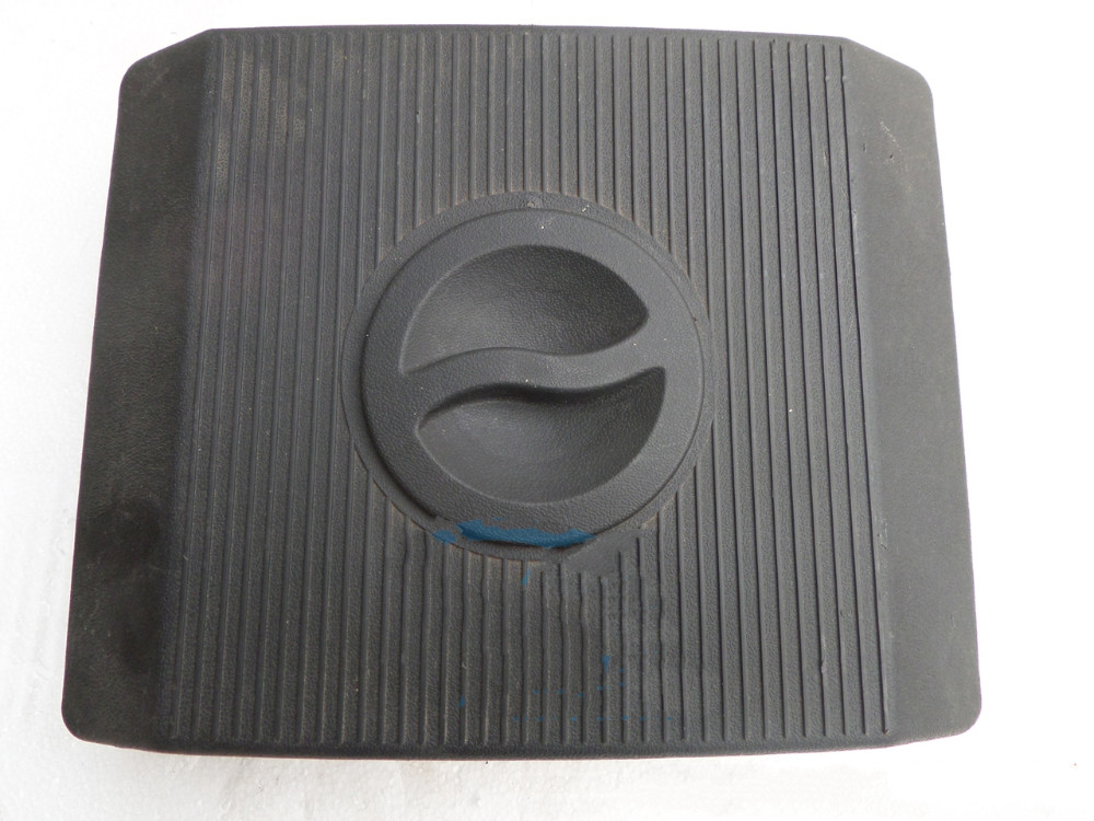 GX620 Air cleaner assy