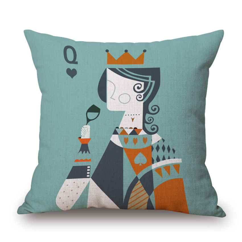 Popular king queen chairs buy cheap king queen chairs lots for Sweethome best pillow