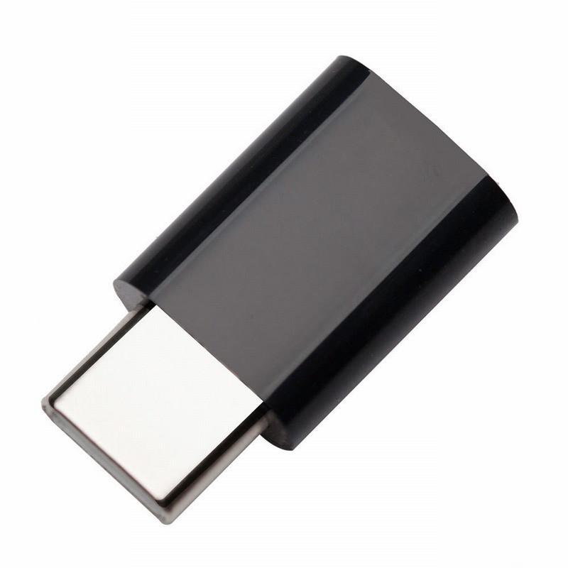 Original-Portefeuille-USB-3.1-Type-C-Type-C-Male-to-Micro-USB-Female-Converter-Adapter-for-Xiaomi-Xiao-Mi-4C-5-5S-LG-Nexus-5X-6P-5