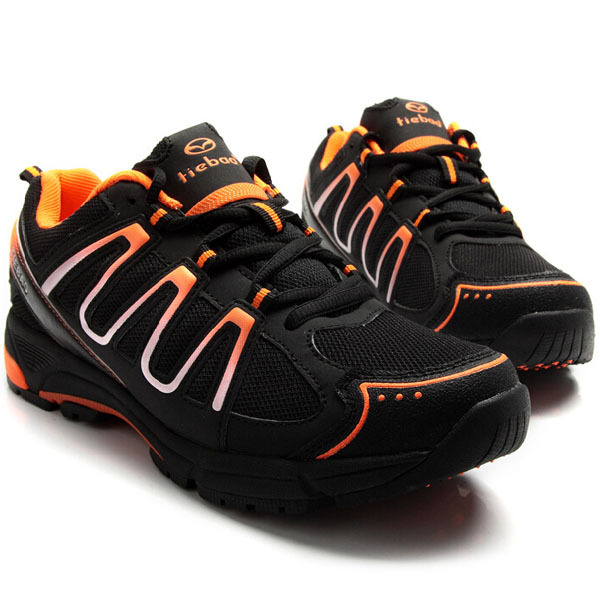 bicycle shoes for men