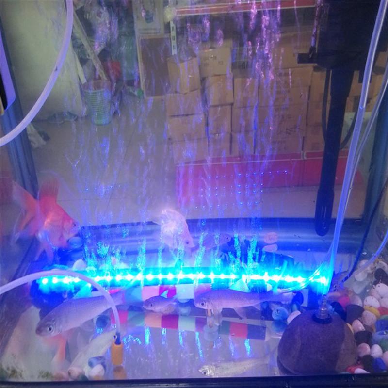 Popular fish bubble tube buy cheap fish bubble tube lots for Tube fish tank