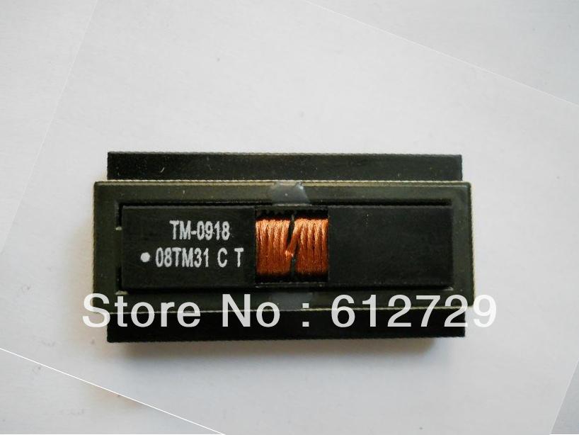 TM-0918 for Samsung TV LCD monitor Inverter Transformer(China (Mainland))