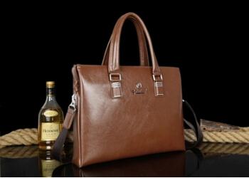 9860 new business bag,,one shoulder bag,men's bags ,men's leisure brief case, FREE SHIPPING