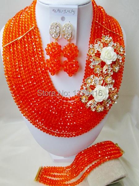Wedding Accessories Nigeria Wedding Accessories Africa