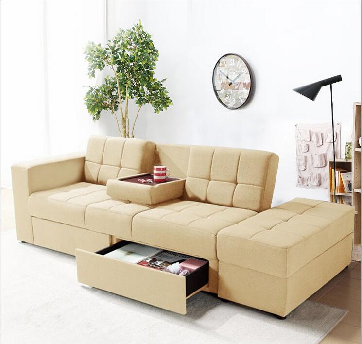 sofa bed small buy cheap sofa bed small lots from china sofa bed