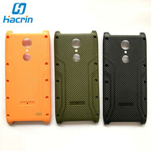Buy HOMTOM HT20 Battery Cover 100% Original New High Replacement Battery Case Back Cover HOMTOM HT20 Pro Smartphone for $2.79 in AliExpress store