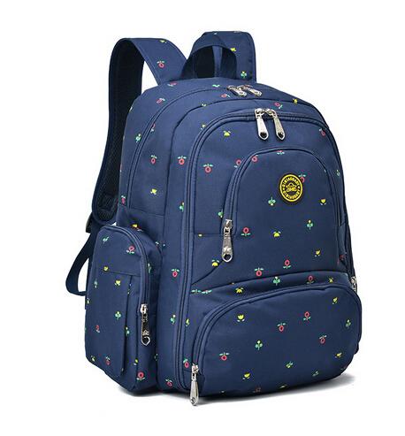 Беременным рюкзак сумки для мамы пеленки рюкзак для путешествий многофункциональный ...