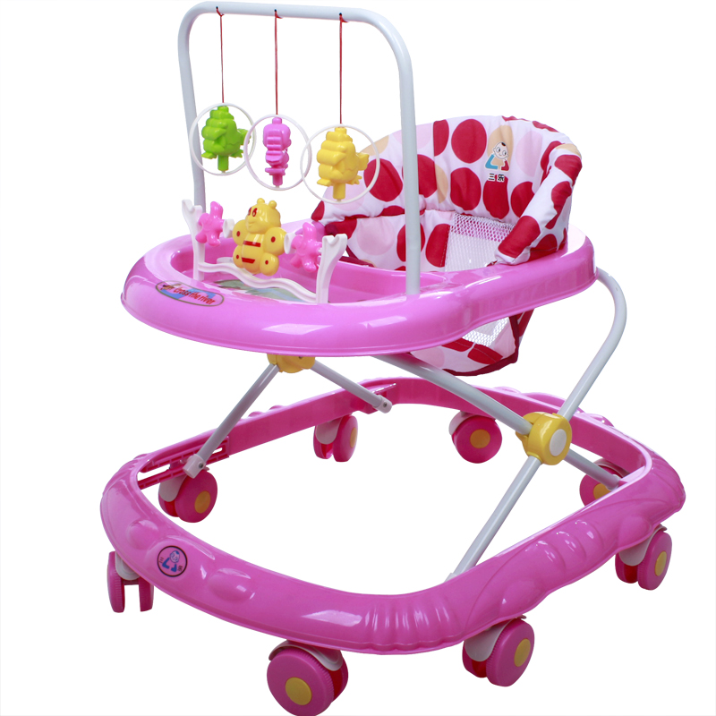 compare prices on baby walker wheels online shoppingbuy