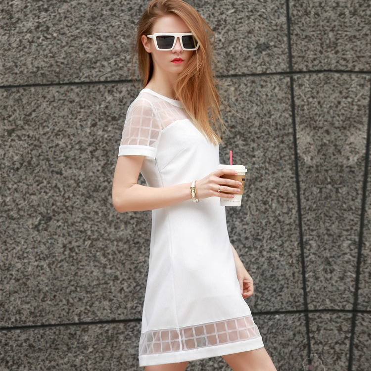 Designer Women's Clothes Discount Prices design white dresses women