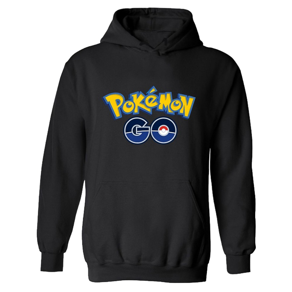 2016 New S 4XL Fashion font b Pokemon b font font b Go b font Gaming