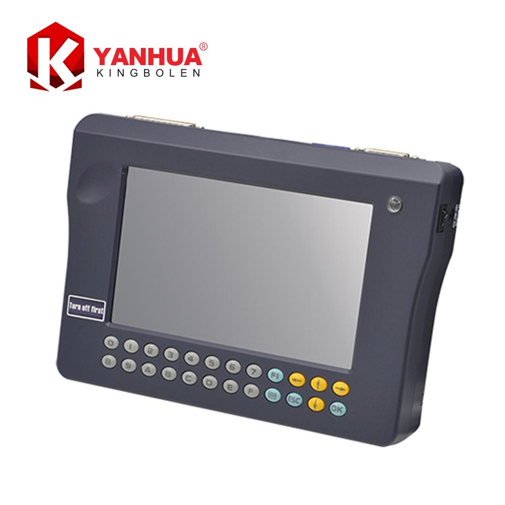 Мультиметры и анализаторы из Китая
