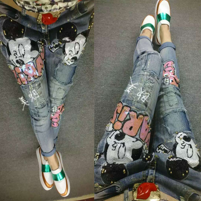 Online Get Cheap Bling Jean -Aliexpress.com | Alibaba Group